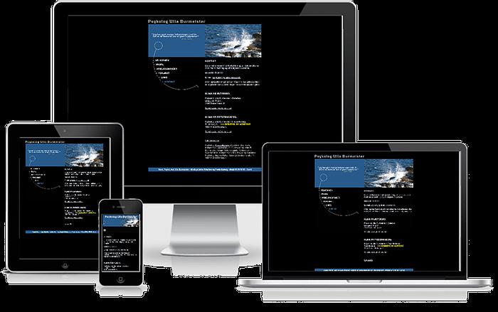 interactivedesign_responsive_wordpress_psykolog-ulla-burmeister-01