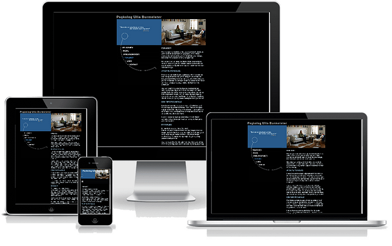 interactivedesign_responsive_wordpress_psykolog-ulla-burmeister-02