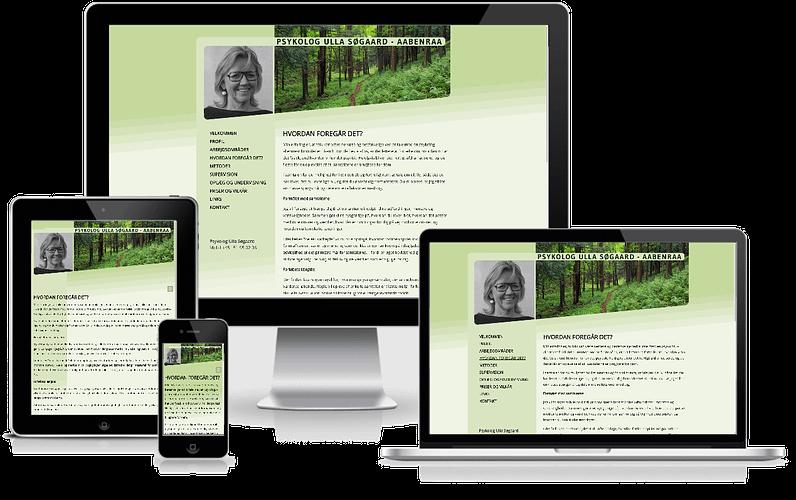 interactivedesign_responsive_wordpress_psykolog-ulla-soegaard-02