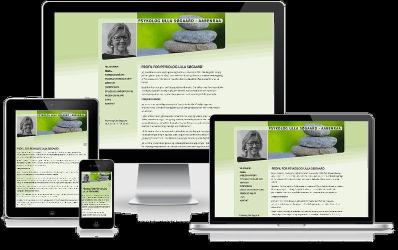 interactivedesign_responsive_wordpress_psykolog-ulla-soegaard-03