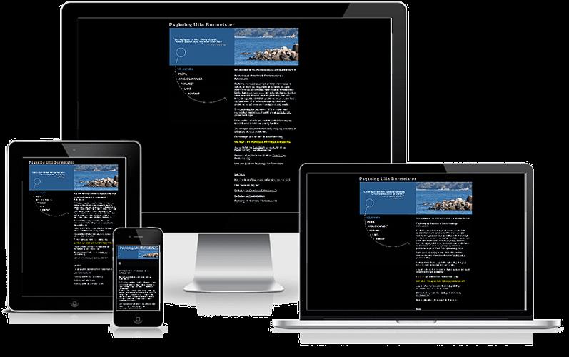 interactivedesign_responsive_wordpress_psykolog-ulla-burmeister-04