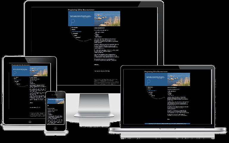 interactivedesign_responsive_wordpress_psykolog-ulla-burmeister-03